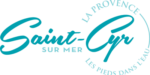saint_cyr_parachute_logo_saint_cyr_tourisme